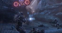 Microsoft تقوم بتسجيل موقع بأسم Halo Spartan Assault