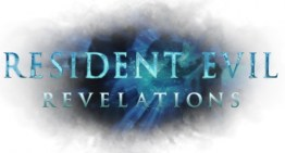 عرض ل Infernal Mode الخاص ب Resident Evil: Revelations