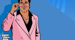 Grand Theft Auto: Vice City قادمة لمتجر البلاي ستيشن الاسبوع القادم