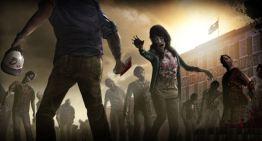 عرض جديد يستعرض الstats الخاصة باللاعبين في الحلقة الخامسة من  The Walking Dead