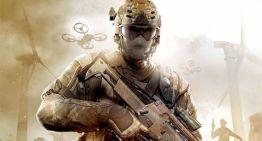 Activision تعلن عن Call of Duty جديدة لعام 2013