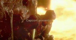 صور جديدة لـDeep Down  تستعرض أنواع الوحوش, والكشف عن سيرتهم