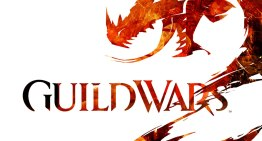 كاتب Guild Wars 2 يترك الستوديو عشان يشتغل على Destiny