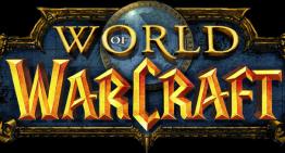 المخرج Duncan Jones سيقوم باخراج فيلم Warcraft