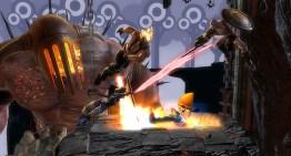سوني تودع Superbot مطوري لعبة PlayStation All-Stars: Battle Royale