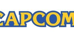 Capcom تفضل التركيز علي عناوين جديد بدلا من اعادة اصدار العناوين