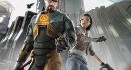 تسريبات جديدة تفيد بتطوير  Half Life 3 و Left 4 Dead 3