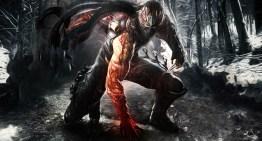 """فريق عمل """"Team Ninja"""" أصدر فيديو جديد خاص بمؤتمر """"E3 2013"""" للعبة """"Ninja Gaiden Z"""""""