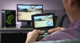 """""""Nvidia Shield"""" سوف يصدر فى يونيو و الشراء المسبق سيبدأ الأسبوع القادم"""