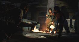ثلاثة اضافات مخطط لاصدارهم لThe Last of Us