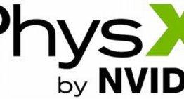 "فيديو لـ""Nvidia Water PhysX"""