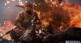 """لعبة """"Battlefield 4"""" لن تدعم اللعب من على منصات مختلفة"""