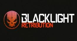صدور Blacklight: Retribution علي البلاي ستيشن 4