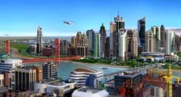EA تقوم بتوزيع العاب مجانية علي سبيل الاعتزار بخصوص اطلاق SimCity