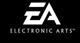 Frank Gibeau رئيس EA: اسلوب حماية DRM فاشل