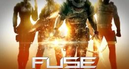 اربعة فيديوهات للتعريف بشخصيات لعبة Fuse