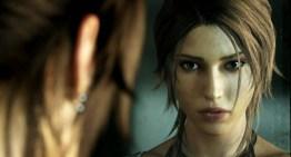 صدور باتش لنسخة الحاسب الشخصي للعبة Tomb Raider