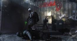 """5 محتويات أضافية من المخطط صدورها للعبة """"Payday 2"""""""