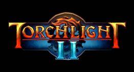 """أدوات تعديل لعبة """"Torchlight II"""" تم أصدارها"""