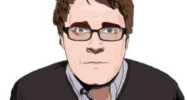 Adam Orth يتقدم باستقالته من استديوهات مايكروسوفت