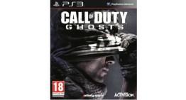Call of Duty: Ghosts ستعمل بمحرك جديد