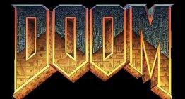 Doom 4 قادمة لاجهزة الجيل القادم
