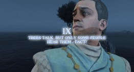 فيديو يشير لعودة The Epsilon Program في لعبة GTA V