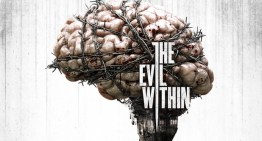 """الأعلان عن لعبة """"The Evil Within"""""""
