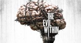 Shinji Mikami يتحدث عن لعبته الجديدة The Evil Within