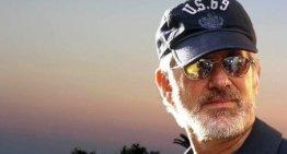 """برنامج تلفزيونى جديد """"Halo TV"""" سيتم أخراجه بواسطة """"Spielberg"""""""