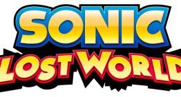"""معلومات و صور و فيديوهات """"Sonic: Lost world"""""""
