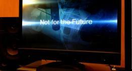 Kojima يقوم بنشر صورة جديدة لعرض دعائي قادم