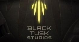 """ستيديو """"Black Tusk يعين كاتب رئيسى لمشروعه القادم"""