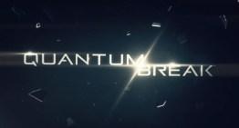 """الأعلان عن لعبة """"Quantum Break"""" لجهاز """"Xbox One"""""""