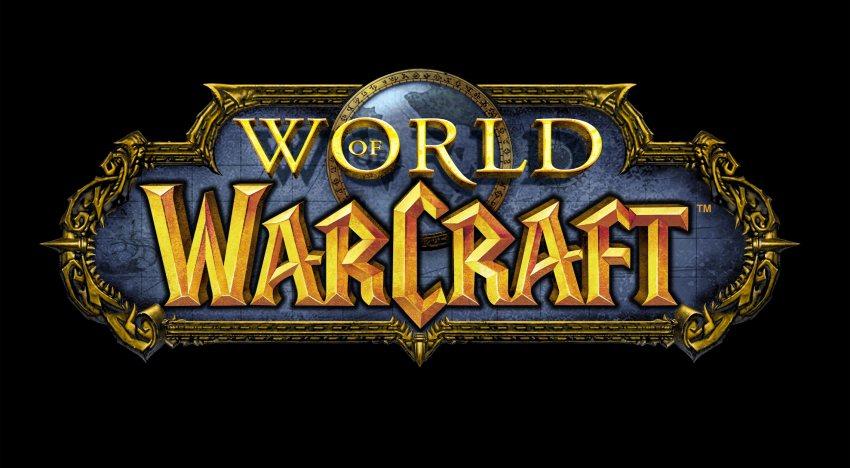 لعبة World of Warcraft ستحصل علي سيرفيرات مخصصة للتجربة الاصلية بدون توسيعات