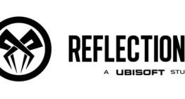 ستيديو Ubisoft Reflections سيعلن عن عنوان جديد خلال فاعليات معرض E3 القادم