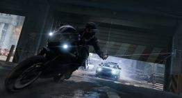 مراجعة Watch Dogs