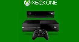 Microsoft : توقيف الـXbox One عموديا على مسئوليتك الشخصية