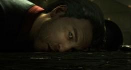 """لقطات من لعبة """"Murdered: Soul Suspect"""" تعرض الجيم بلاى و القوى الخارقة و القضايا"""