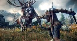 مطوري Witcher 3: Wild Hunt لا يرغبون في انتاج محتويات اضافية للعبتهم
