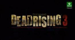 عرض جديد لقصة Dead Rising 3 يعرض بحث Nick على العلاج