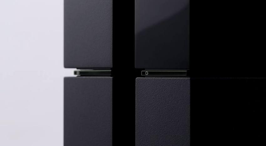 سوني تؤكد تطوير PlayStation 4K, ولكن مش هيبقى متوفر في E3 2016