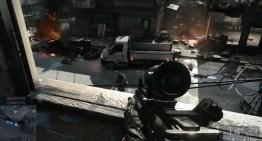 العرض الاول لاسلوب اللعب الجماعي في Battlefield 4