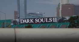 Dark Souls II قادمة في مارس 2014