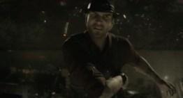 صور جديدة من داخل لعبة Murdered: Soul Suspect