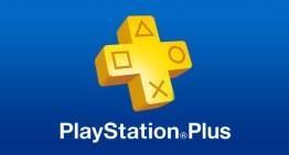 سعر PlayStation Plus هيزيد في اوروبا و المملكة المتحدة