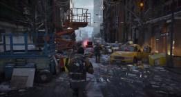 صور جديدة لـThe Division تستعرض الشوارع المدمرة و المزيد