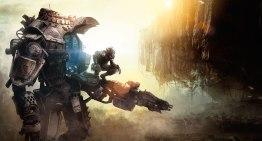 مطوري Titanfall من المحتمل ان يعملو علي عناوين للبلاي ستيشن 4