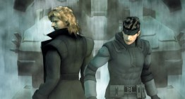 كوجيما يبحث عن ستيديو خارجي ليعمل علي اعادة اصدار لMetal Gear Solid الاولي