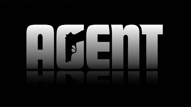 لعبة Rockstar المختفية Agent تظهر من جديد في تسجيل لعلامة تجارية